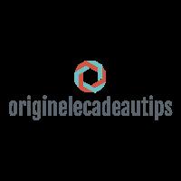 Originelecadeautips